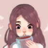 oORoseyOo's avatar