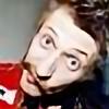 oosa's avatar