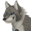 oOSakuruOo's avatar