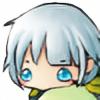 oOSayu-SayuOo's avatar