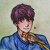oOSchutzengelOo's avatar
