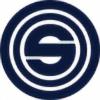 oosDesign's avatar