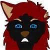 oOShadowDragonsSoul's avatar