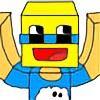 OoshBoy's avatar