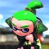 oOsleepyboiOo's avatar