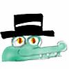 oOSplashOo's avatar
