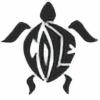 oostcole's avatar