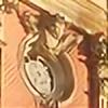 oOSulimeOo's avatar