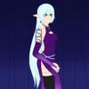 OoSynchronicityoO's avatar
