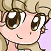 OOT94's avatar