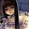 oOTakaOo's avatar