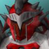 Ootman's avatar