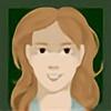oOToetjeOo's avatar