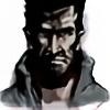 OOtosan's avatar