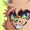 Ootsutsuki's avatar