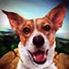 Oottsel's avatar