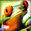 OoTwist3dOo's avatar