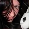 oOVioletMintOo's avatar
