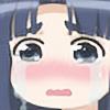 oOWatashiOo's avatar