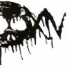 OOXIV's avatar
