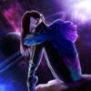 oOXperyaOo's avatar