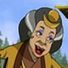 Ooze33's avatar