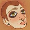 oozetin's avatar