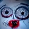 OozirisS's avatar