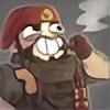 OP-Chill57's avatar