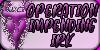 Op-Impending-Irk's avatar