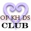 OP-KH-DS-Club's avatar