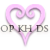 OP-KingdomHearts-DS's avatar
