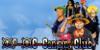 OP-OC-Canon-Club's avatar