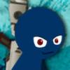 Op034's avatar