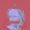 opa-l's avatar