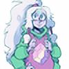 Opal-Giant-Woman's avatar