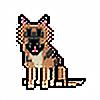 Opal-heart's avatar