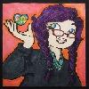 Opal-Heart126's avatar