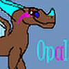 Opal148's avatar