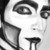 opal2116's avatar