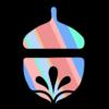 OpalAcorn's avatar