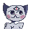 opalases's avatar