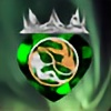 opalaurora's avatar