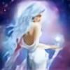 OpalChariot's avatar
