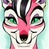OpalCompass's avatar