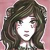 OpalCrazy's avatar