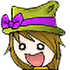 opalfine's avatar