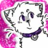 opalflamekat's avatar