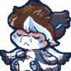Opalgelance's avatar