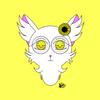 Opalheart233's avatar